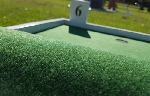 Golf(1)1525986295
