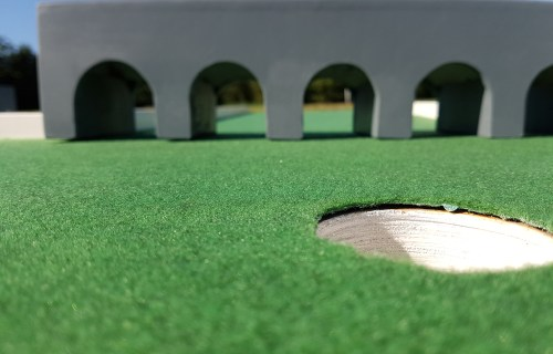 Golf(2)1525986318