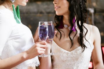 Rock the Purple Love - Gido Weddings - The Asylum Chapel - alternative wedding inspiration 115 - Rock the Purple Love - Gido Weddings - The Asylum Chapel - alternative wedding inspiration 117 - Urban, modern wedding