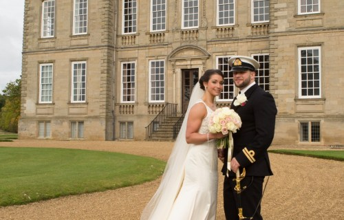 Stanford Hall - Exclusive wedding venue - leicester wedding venue - midlands wedding venue 5
