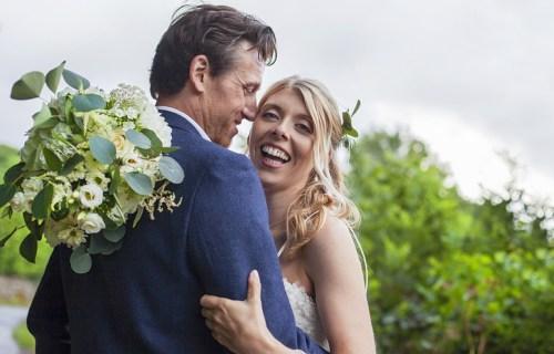 Stephanie Butt Photography - Creative fun wedding photographer 10