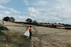 Stevie Jay Photography - Yorkshire wedding photographer 1 - alternative wedding - unconventional wedding
