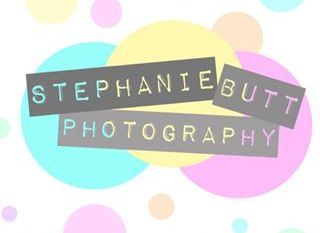 1539884172_Stephanie_Butt_Photography_-_Creative_fun_wedding_photographer_logo