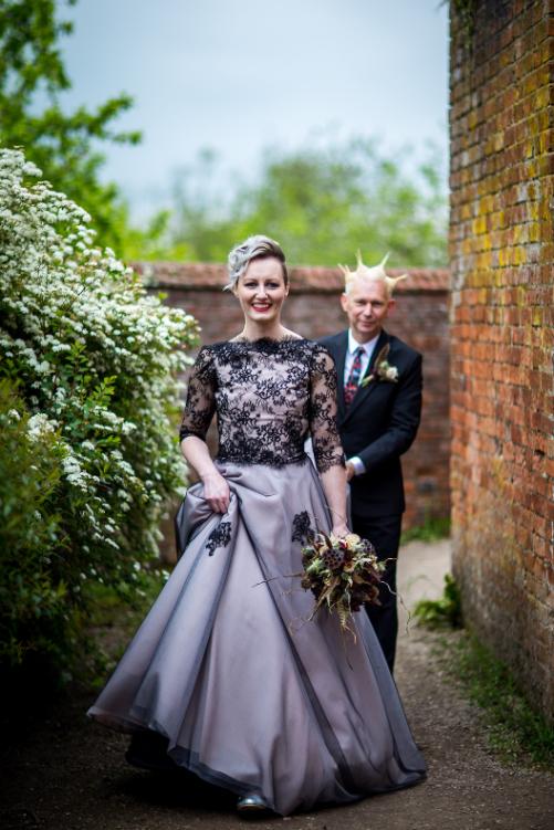 Alternative Wedding Dresses.Unique Alternative Wedding Dresses Unconventional Wedding