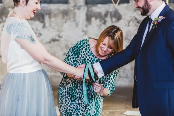 Cristina Rossi Photography - alternative vow renewal - alternative wedding - Kat and Jeremy vow renewal 34 (2)