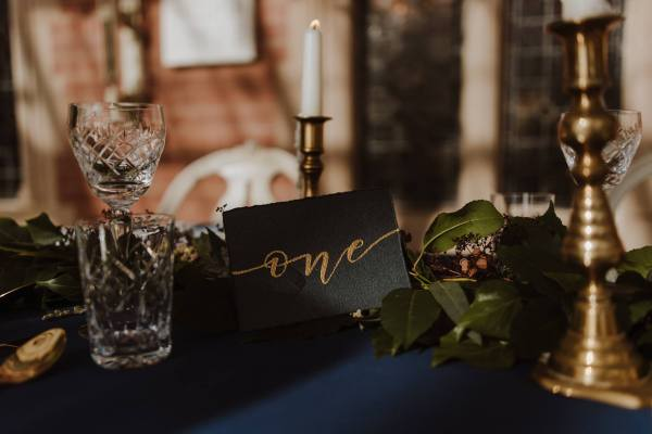 The Wedding Alchemist - Rubie Love Photography - Unconventional Wedding Colour of the year 2019 2