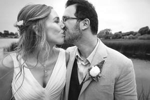 Paul Greenwood Photography - documentary wedding photographer - manchester wedding photography 7