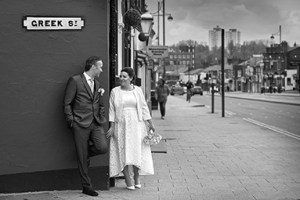 Paul Greenwood Photography - documentary wedding photographer - manchester wedding photography 9
