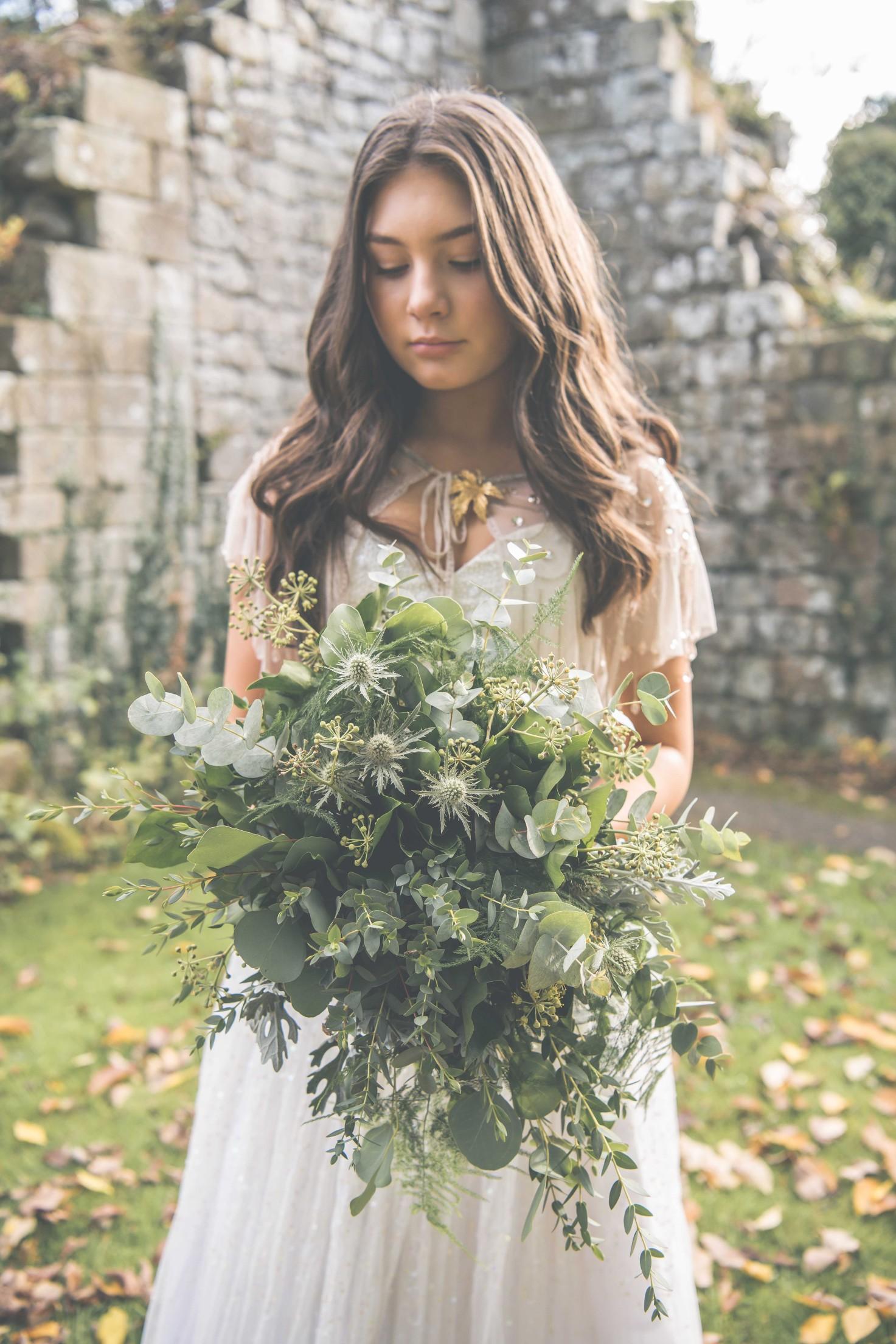 Live your own fairytale wedding - BexBrides - Jervaulx-0012 [9783] (2)