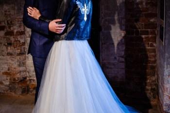 gothic glamour- vicki clayson photography-jacket