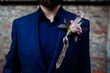 gothic glamour- vicki clayson photography-pocket
