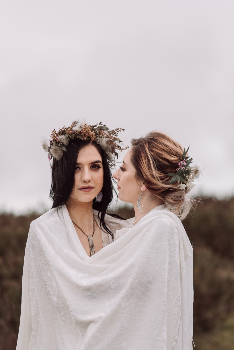 Emma Ryan- Elopement Wedding-Shawl