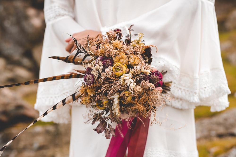 Casual Wedding- Bridal Wilderness- Timothy James Photography- Unique Wedding- Unconventional Wedding- Alternative Wedding- Outdoor Wedding