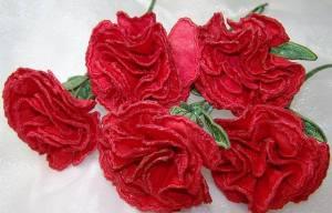 Carnationorganza1560504879