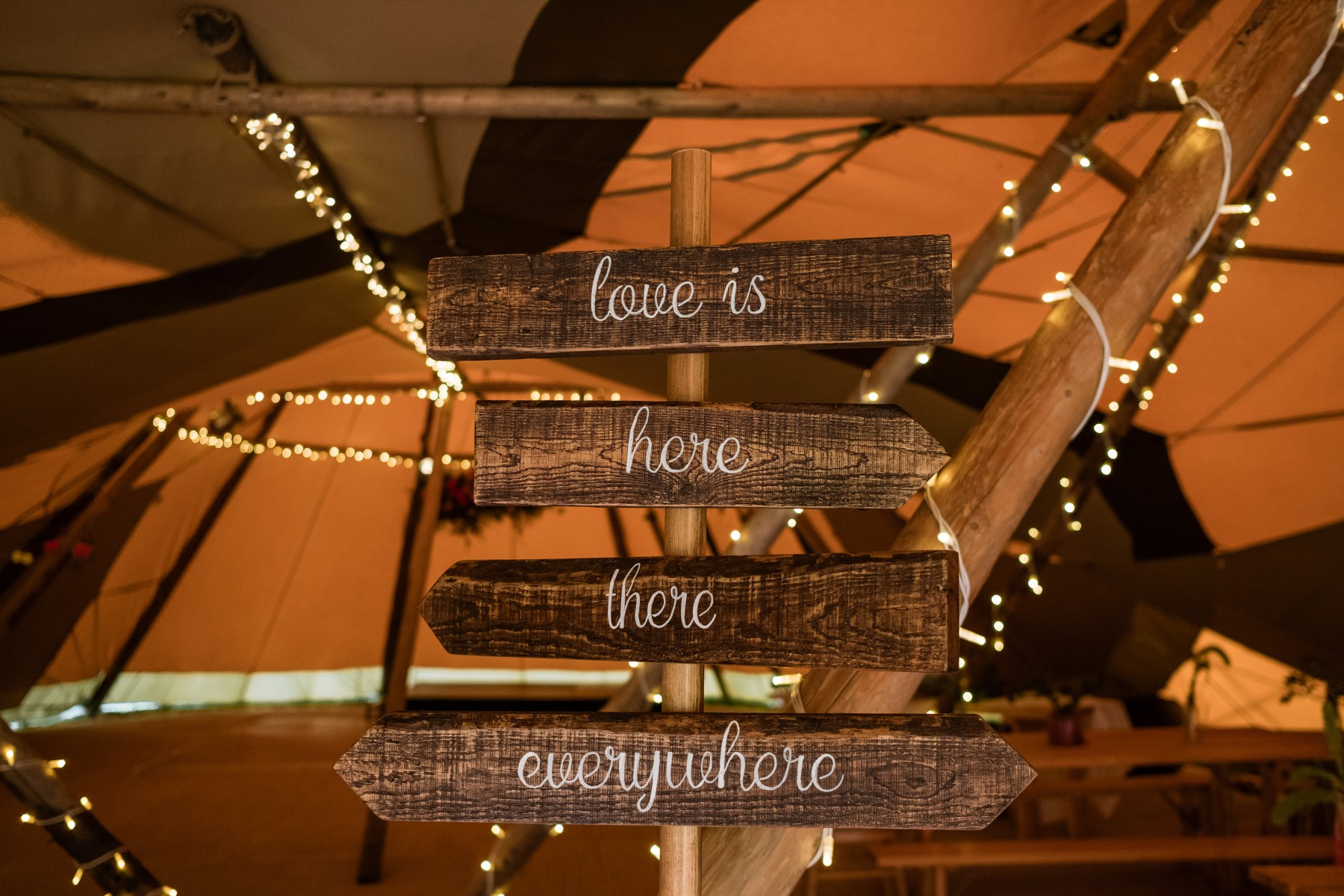 ed brown photography - how to plan a festival wedding - unconventional wedding festival - tipi wedding - peak tipis (2)