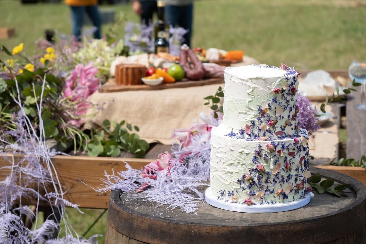 Lightbox Studios- DIY Farmyard Wedding- Quirky Wedding Dress- Quirky Groomswear- Unconventional Wedding- DIY Wedding- Wedding Planning- Unique Wedding Ideas- Farm Wedding- Outdoor Wedding