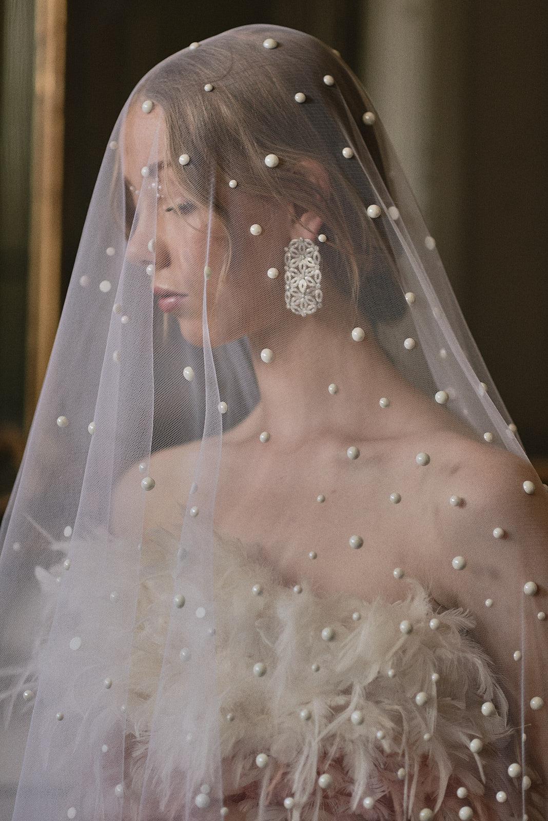 Sephory Photography- Swan Lake Wedding- Ballet Wedding-Unique Bridal Wear- Quirky Wedding Dress- Unique Wedding Dress- Glamorous Wedding- Unconventional Wedding- Bridal Veil