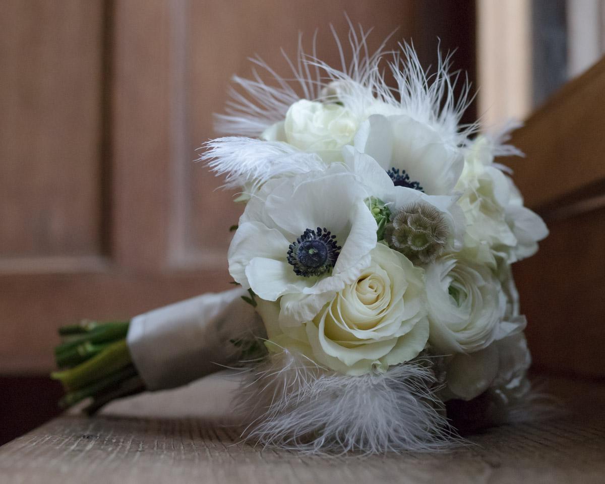 Great Gatsby Wedding- 20s Wedding- Unconventional Wedding- Alternative Wedding- Quirky Wedding- Vintage Wedding- Glamorous Wedding- Quirky Wedding Ideas- Alternative Wedding Dress- Unique Wedding Bouquet