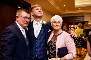 autumn-hotel-wedding-southampton-Katherine-and-her-Camera-57 (1)