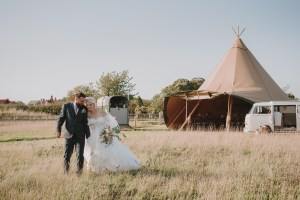 Meadow Vale Weddings - Georgimabee Photography