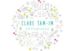 Clare Tam-Im Photography- Fun Wedding Photography- unconventional wedding- unique wedding
