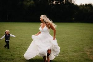 Ryley & Flynn Bespoke Bridal 6