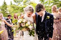 Cassandra Lane Photography- wedding photography- logo- unconventional wedding- creative wedding photography- relaxed wedding photography