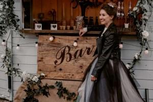 Ryley & Flynn Bespoke Bridal 8