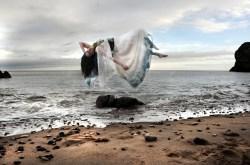 bexbrides- ombre wedding dress- alternative wedding dress- unique wedding dress- uk wedding dress maker- bohemian wedding dresses