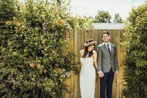 Long Furlong Farm- Alternative Wedding Venue- Farm Wedding 4