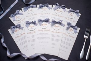 Doodah Designs- Unique Wedding Invitations- Unconventional Wedding- Bespoke Wedding Invitations 5