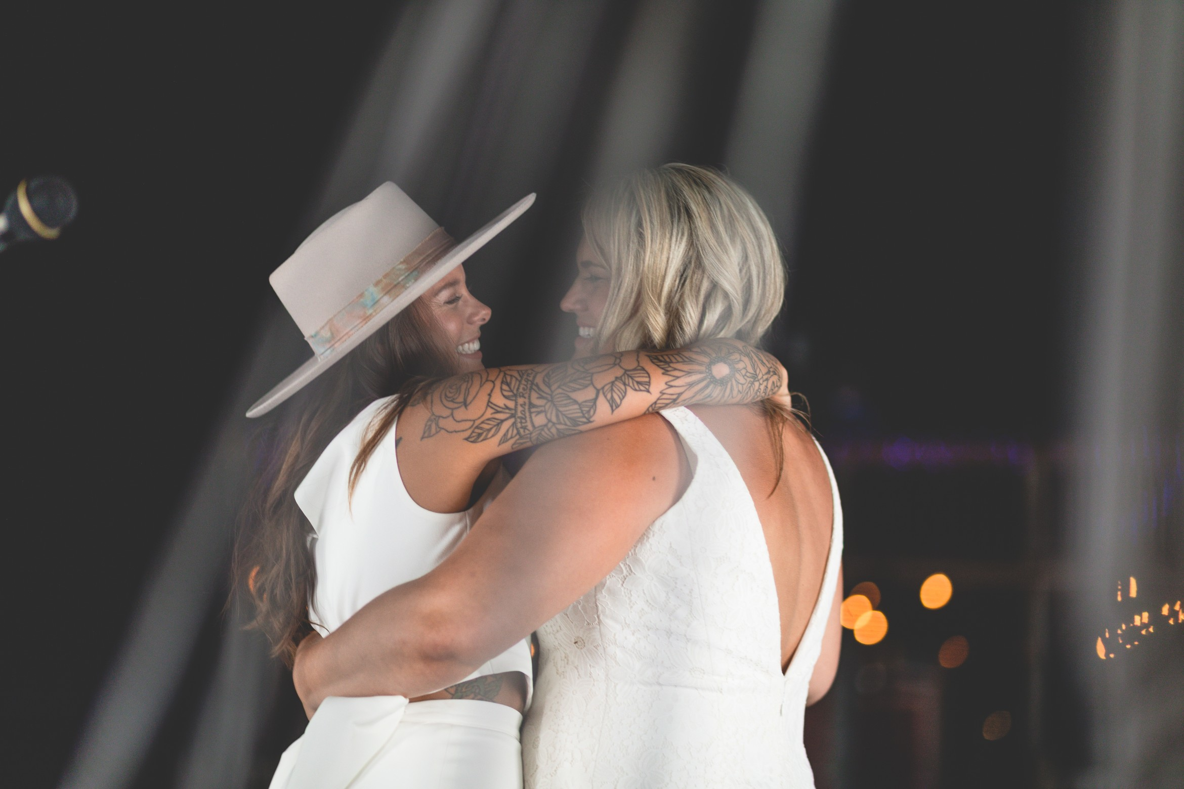 Pandemic Wedding- LGBT Wedding- Texas Wedding- Greg Fulks Photography- Pop up wedding