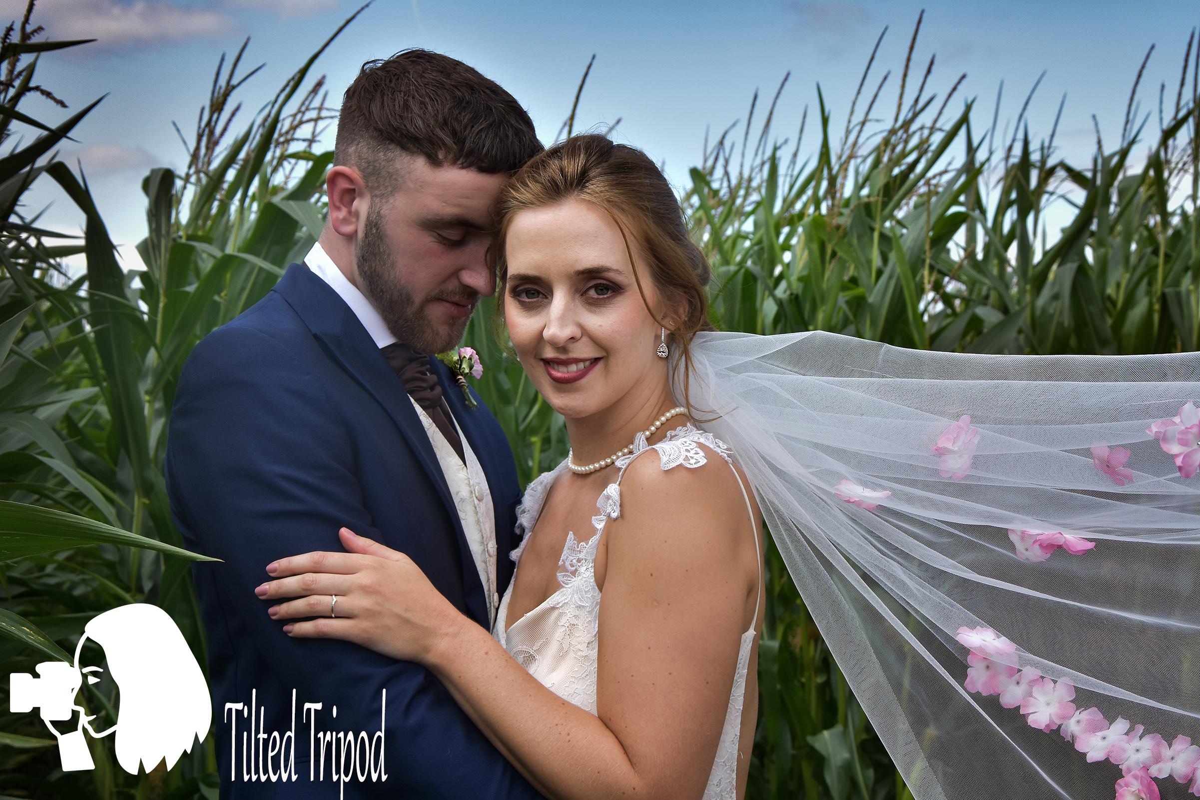 tilted tripod weddings- leeds wedding photography- unique wedding photography- creative wedding photography- unconventional wedding- wedding portraits-