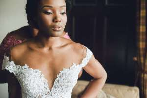 felicitywestmacott21 lace illusion wedding dress