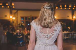 felicitywestmacott22 blush illusion back wedding dress