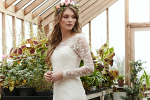 Ashleigh Richards Bridal 3