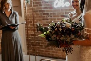 Penelope Jayne Celebrant - Harrogate Wedding Celebrant-6