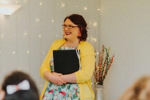 Lisa Bourne Ceremonies - JennyMilner_chillibarn-72