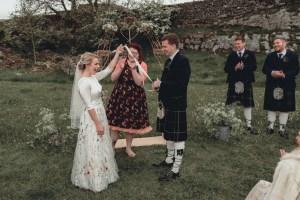 Lisa Bourne Celebrant - Rosie_David_Wedding_Colour-164-1