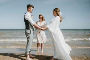 Penelope Jayne Celebrant - Harrogate Wedding Celebrant-7