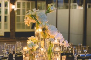 Dale Alexander Weddings & Events 5