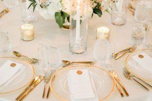 Dale Alexander Weddings & Events 3
