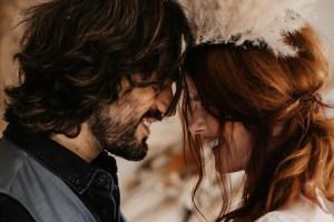 Rebecca Brennan-Brown Wedding Planner 4
