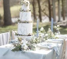 Dale Alexander Weddings & Events