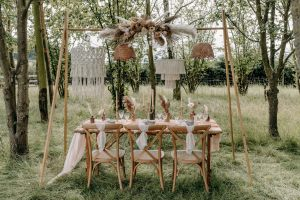 Willow And Rust Weddings - 7