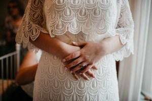 Boho Bride 5