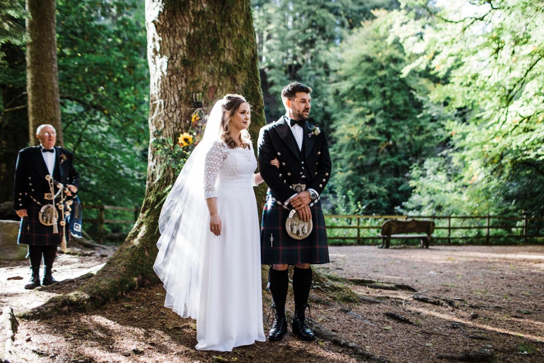 Boho Bride Boutique ? Unconventional Wedding