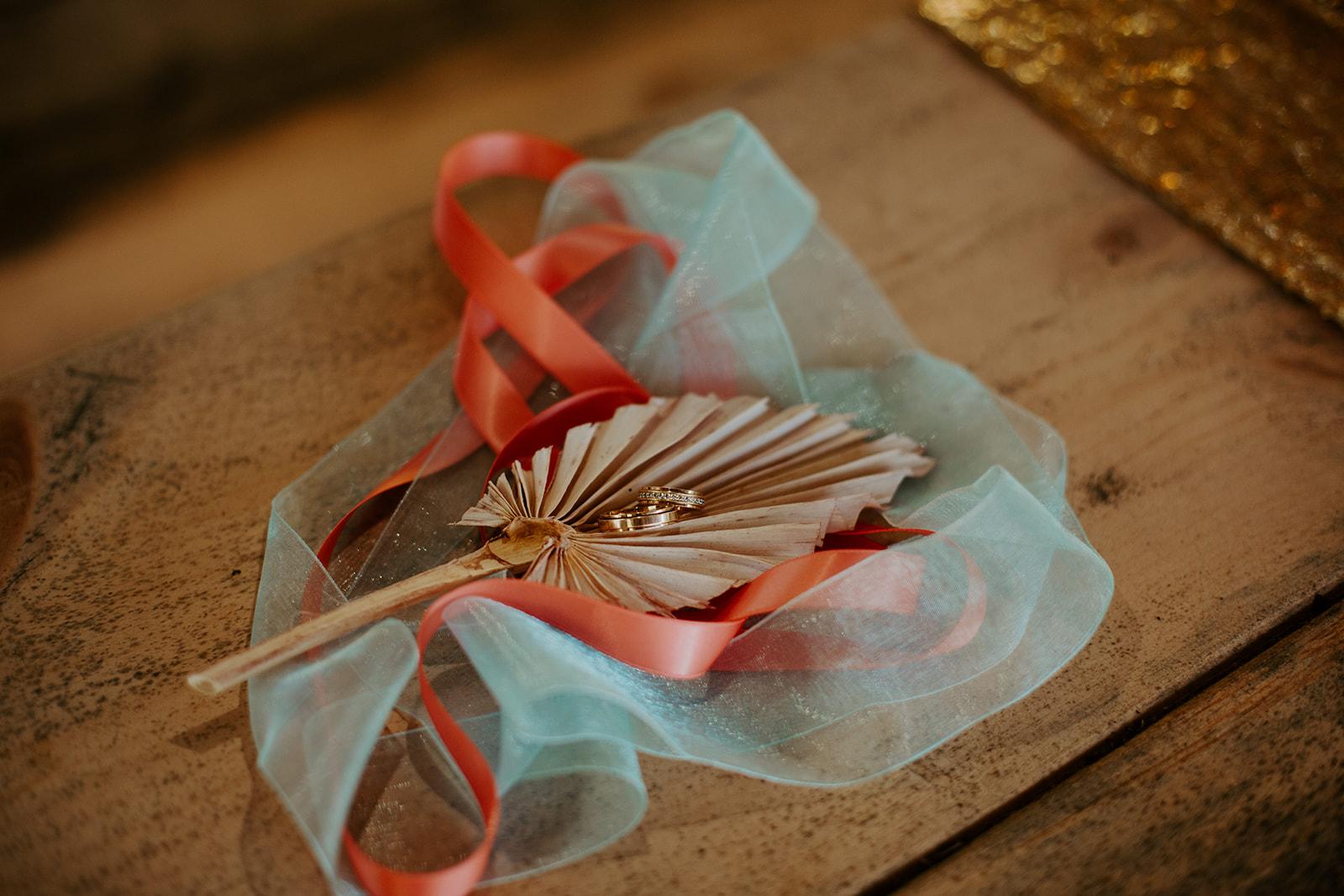 paper wedding buttonhole - unique wedding buttonhole - unique wedding accessories