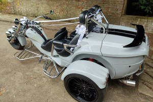 Surrey And Sussex Trikes 4