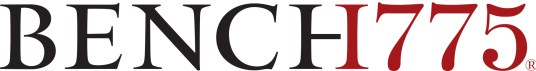 PRW12_101_Bench1775_Logo
